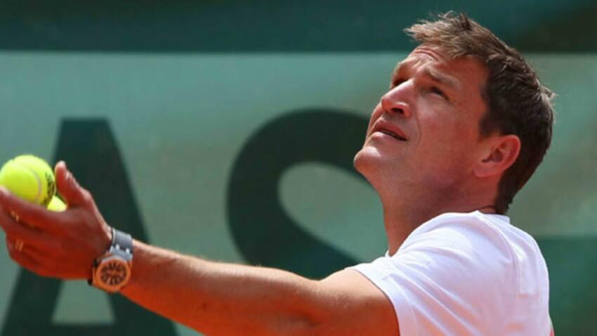 Roland Garros : les photos des people qui font eux aussi le tournoi !