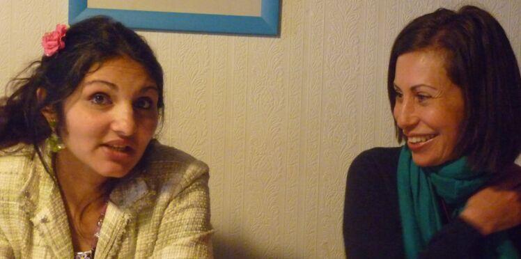 Romica, l'histoire de l'intégration réussie d'une jeune Rom