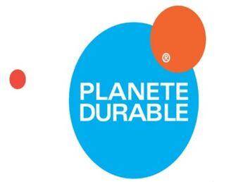 Le salon Planète durable, pour consommer intelligent