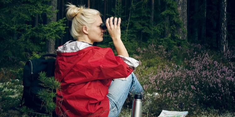 Science participative: observer la nature pour faire avancer la science, une vraie tendance