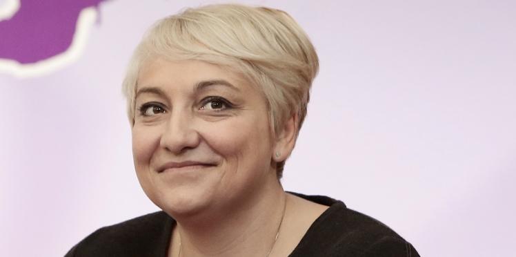 Sécurité des femmes dans les transports: Pascale Boistard présente le plan du gouvernement
