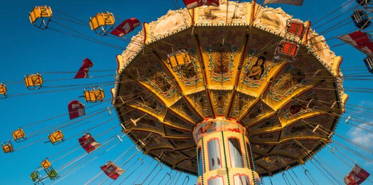 Accidents de manèges: la sécurité des attractions en question
