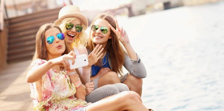 Pourquoi le selfie a envahi nos vies?