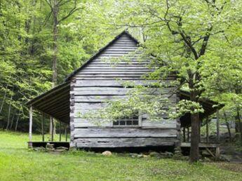 maison colo cinq matriaux pour une bonne isolation