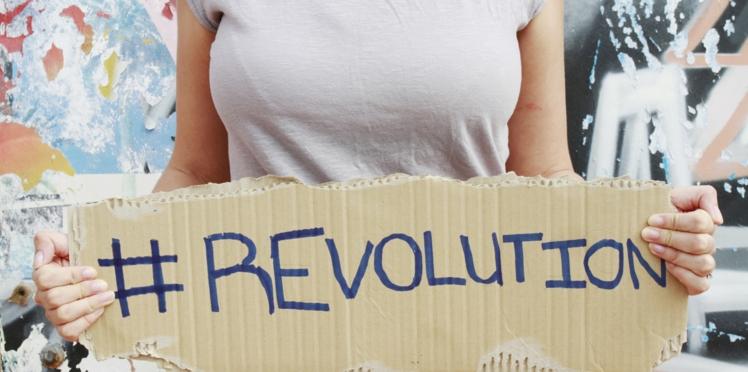 Sexisme ordinaire : quand les réseaux sociaux libèrent la parole