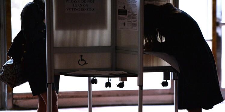 Comment votent les femmes? Qui verraient-elles à Matignon? Notre sondage exclusif