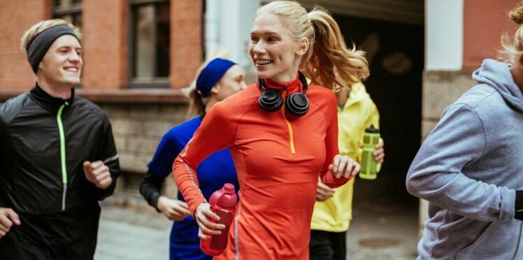 Imposer le sport au travail comme en Suède, une bonne idée?