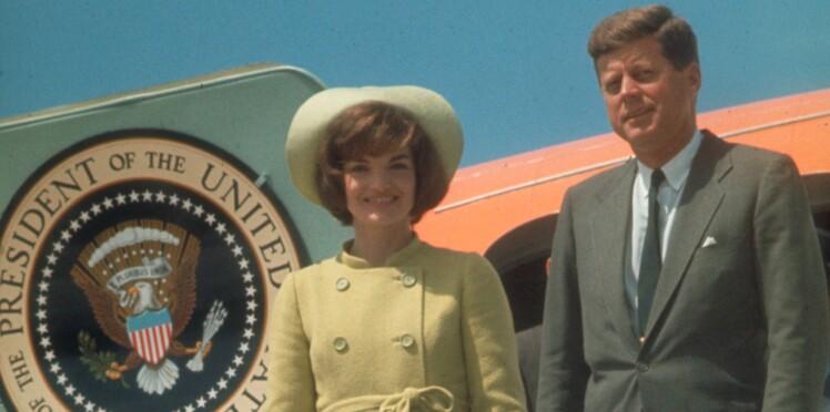 S'ils étaient au pouvoir en 2013, quel serait le style des Kennedy?