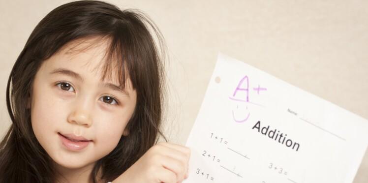 Suppression des notes à l'école: une bonne idée ?