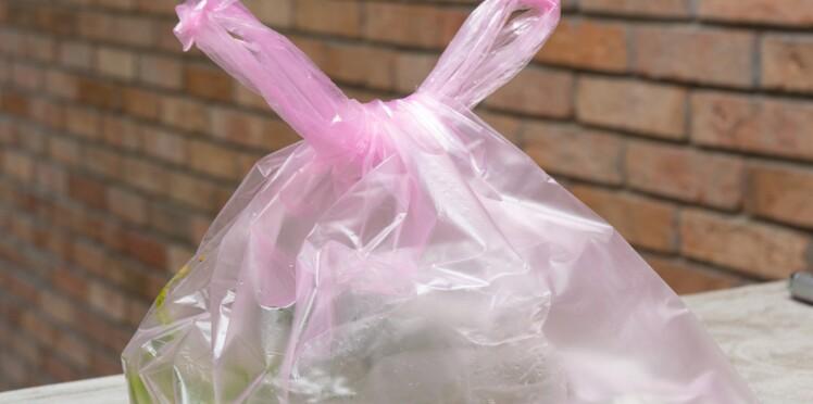Supprimer les sacs en plastique: le sujet divise