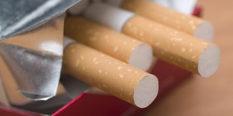 Tabac, une  nouvelle hausse pour rien ?