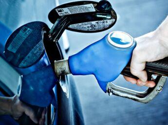 Taxe carbone : ce qui change pour les consommateurs dès 2010