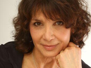 """Stéphanie Fugain : """"Chaque mot de ce livre est écrit avec Laurette"""""""