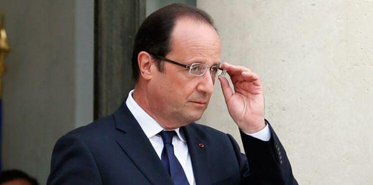 Tweet de Valérie Trierweiler : la colère de François Hollande et les réactions en tout genre
