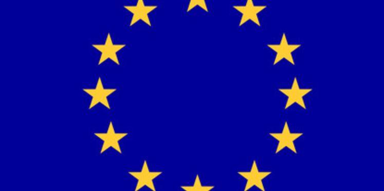Un traité bis pour l'Europe