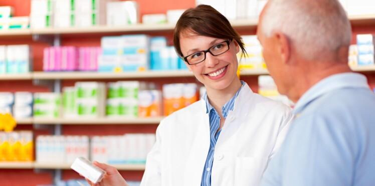 Se faire vacciner en pharmacie, une bonne idée?