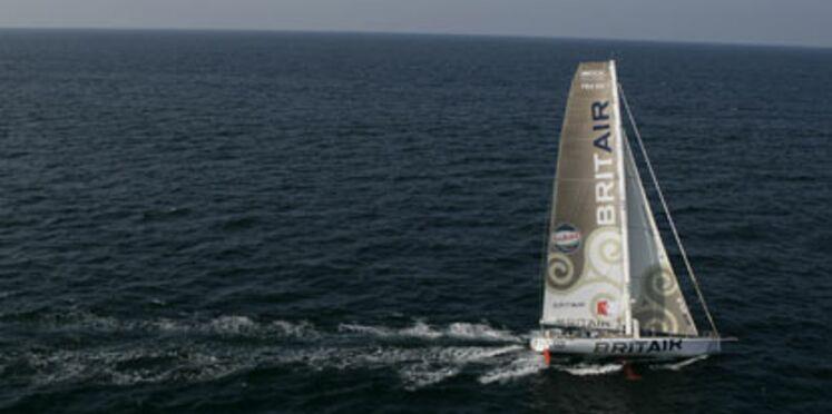 Vendée Globe : suivre l'arrivée des skippers