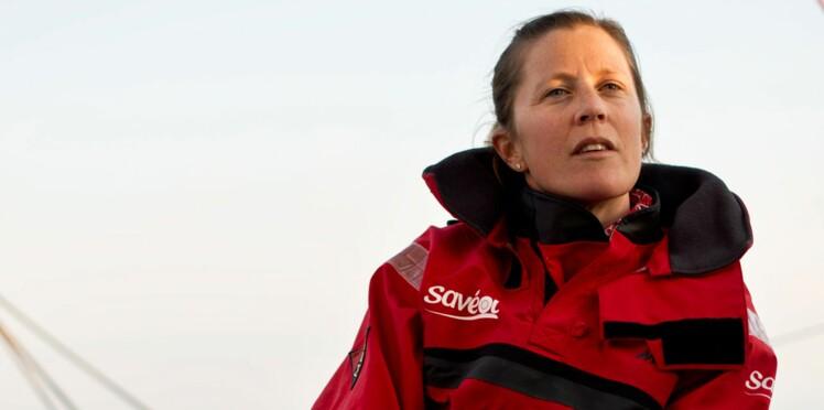 Vendée Globe : venez naviguer une journée avec Samantha Davies
