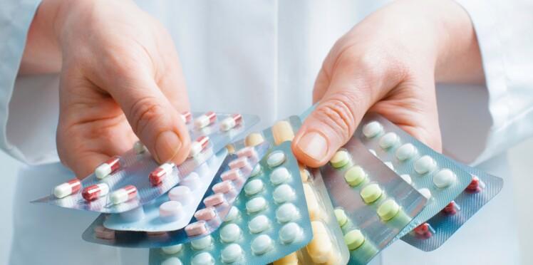 Acheter les médicaments à l'unité comme aux USA, on s'y met?