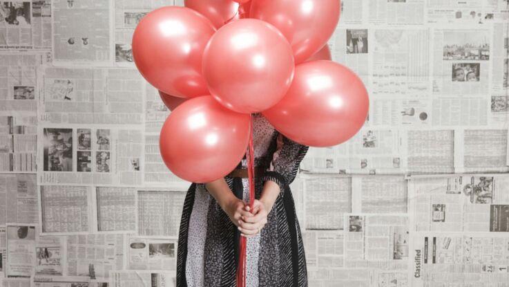 30 ans de Femme Actuelle : la rédaction a un message pour vous !