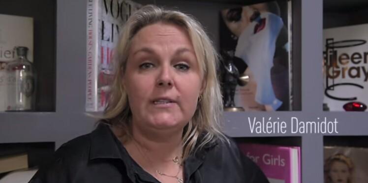 Vidéo : les people disent stop au gâchis alimentaire