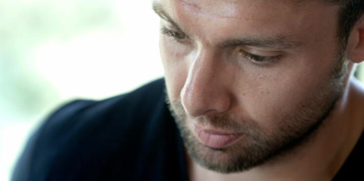 Vincent Clerc : l'atout charme de l'équipe de France de rugby