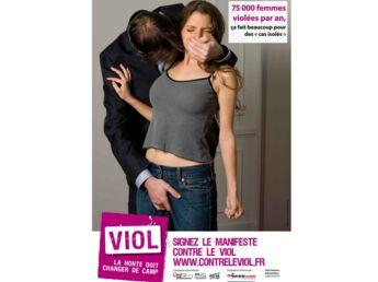 Violences faites aux femmes : notre enquête sur le viol conjugal, encore tabou