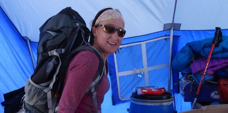 Volontaire pour une expédition scientifique au Népal