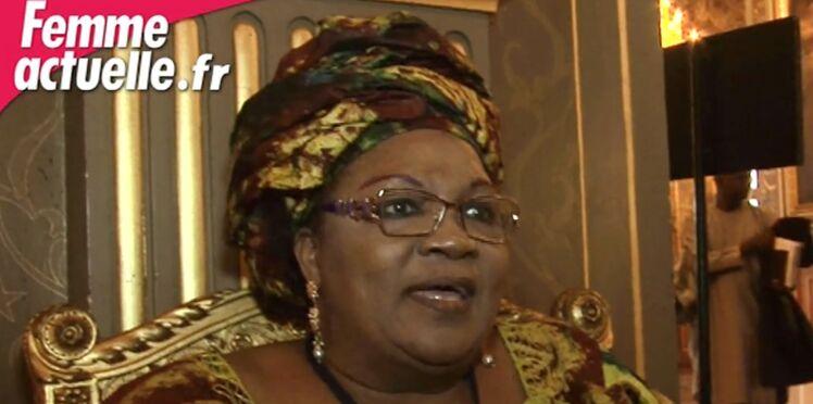Au Sénégal, la parité existe en politique!