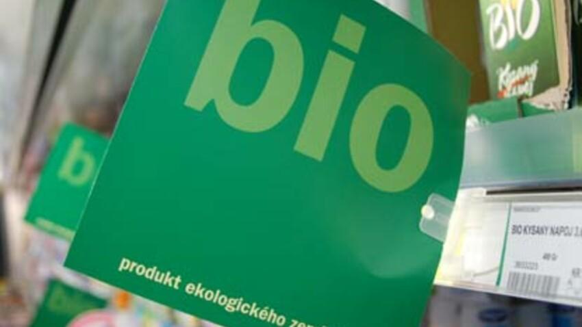 5 règles d'or pour bien acheter bio
