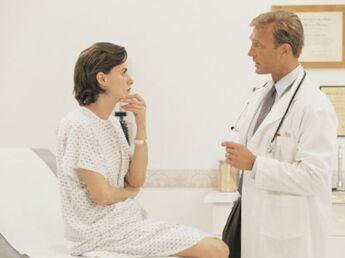 Risque de cancer du col utérin : signez la pétition !