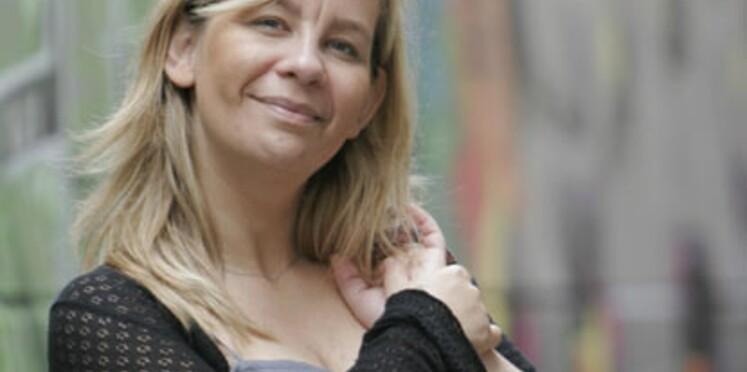 Paroles de femmes : Caroline raconte le calvaire d'une ronde