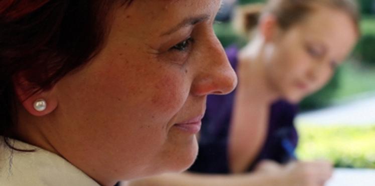 Révélations des infirmières et du médecin bulgares
