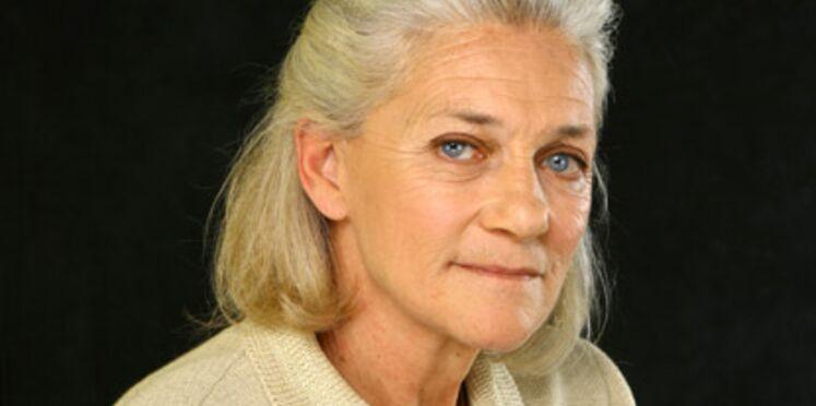 Elisabeth Badinter dénonce la tyrannie de la maternité