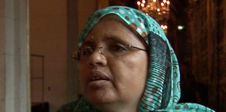 Femmes élues dans le monde: une maire mauritanienne témoigne