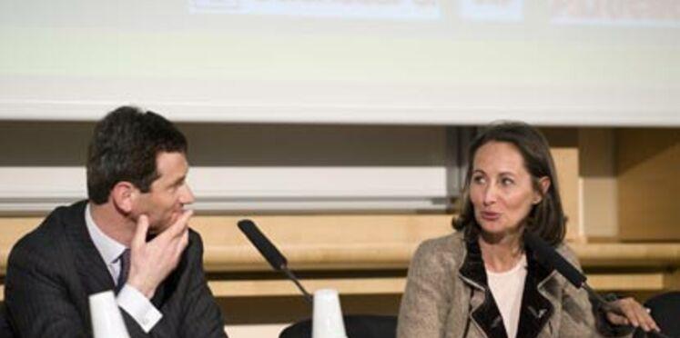 Femmes et écocitoyenneté : le colloque en vidéo