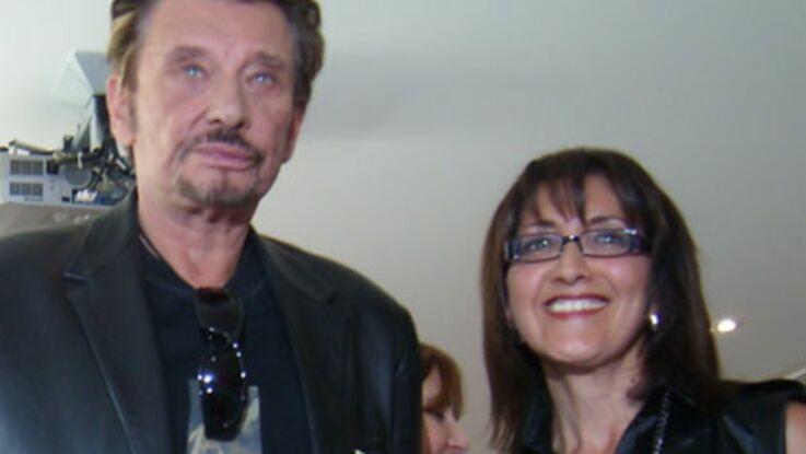 L'interview des fans de Johnny Hallyday en vidéo partie 1