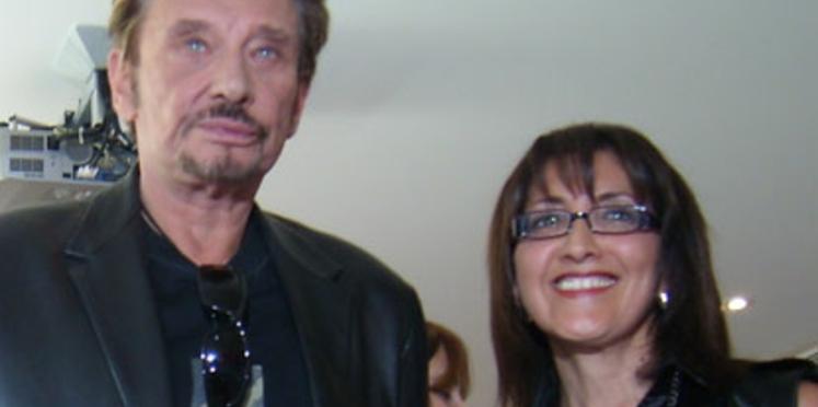 L'interview des fans de Johnny Hallyday en vidéo partie 3