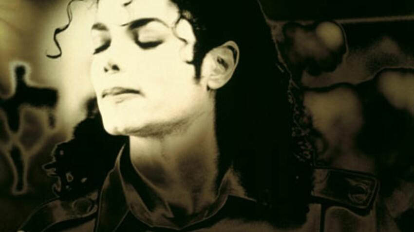 Mort de Michael Jackson : les questions qui fâchent