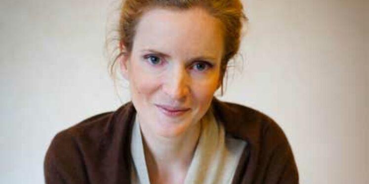 Rencontrez Nathalie Kosciusko-Morizet