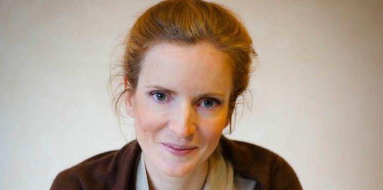 Nos lectrices ont interviewé Nathalie Kosciusko-Morizet
