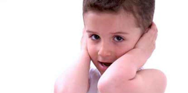 Que faire face à l'autisme ?