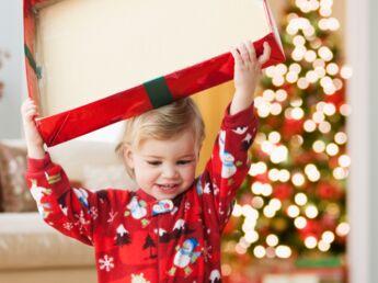 A Noël, 68 % des Français se font plaisir en famille
