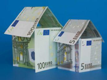 Sondage exclusif sur le pouvoir d'achat: les Français au bord de la faillite