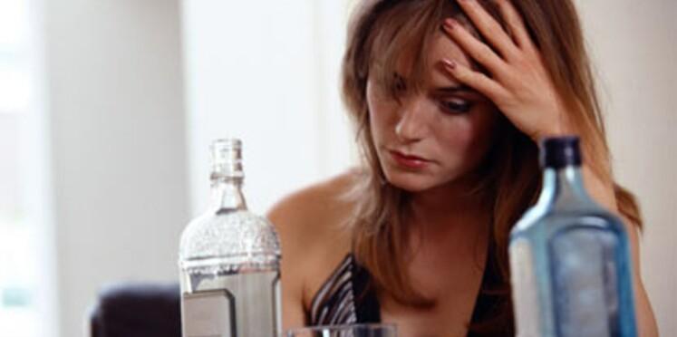 Sortir de la dépendance à l'alcool