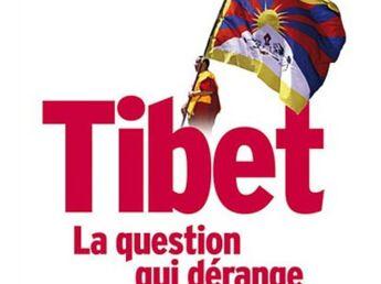 S'informer et soutenir la cause tibétaine