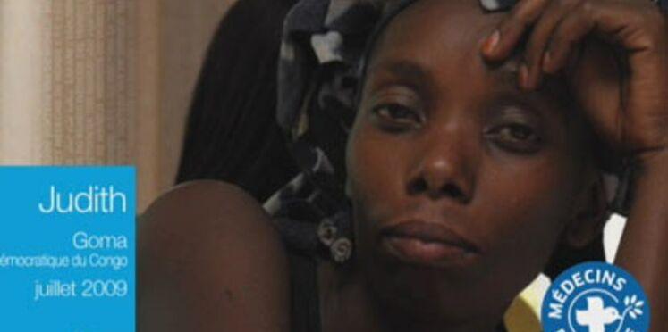 Violence faite aux femmes : le témoignage de Judith