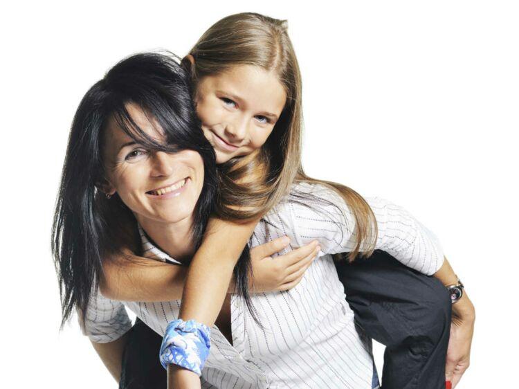 aide les mères célibataires sans travail