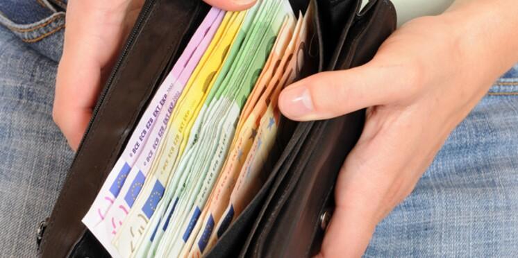 Dons : 21% de Français ont choisi internet pour être généreux en 2011