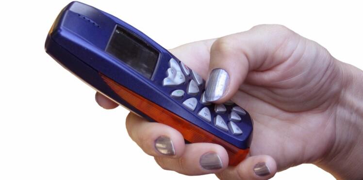 25 ans du SMS : les 7 SMS les plus célèbres de l'histoire